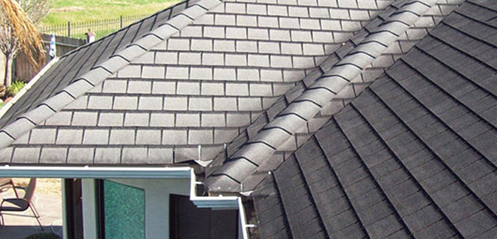 Roofing Experts Dunstable