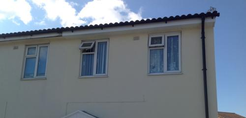 roof-img2