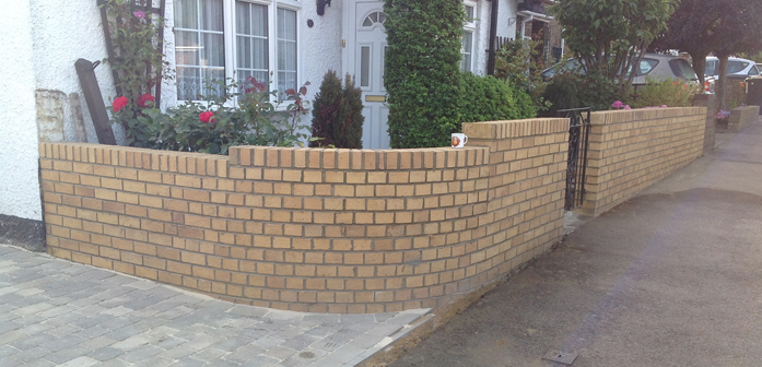 Driveways Expert Dunstable