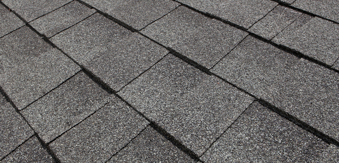 Roofing Contractors St Albans